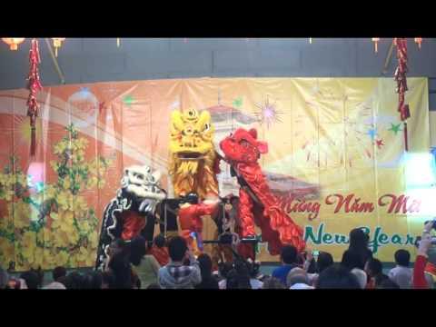 GDPT Thien Minh Mua Lan 2014