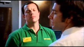 Chuck - S02E13 - Charles Carmichael always comes quickly. view on youtube.com tube online.