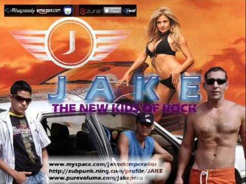 xxxpornxxx PAINT IT BLACK version EL EMPERADOR J Garcia new remix 2011