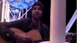 Daybroke - Sing My Song @ Reuzenrad Venlo
