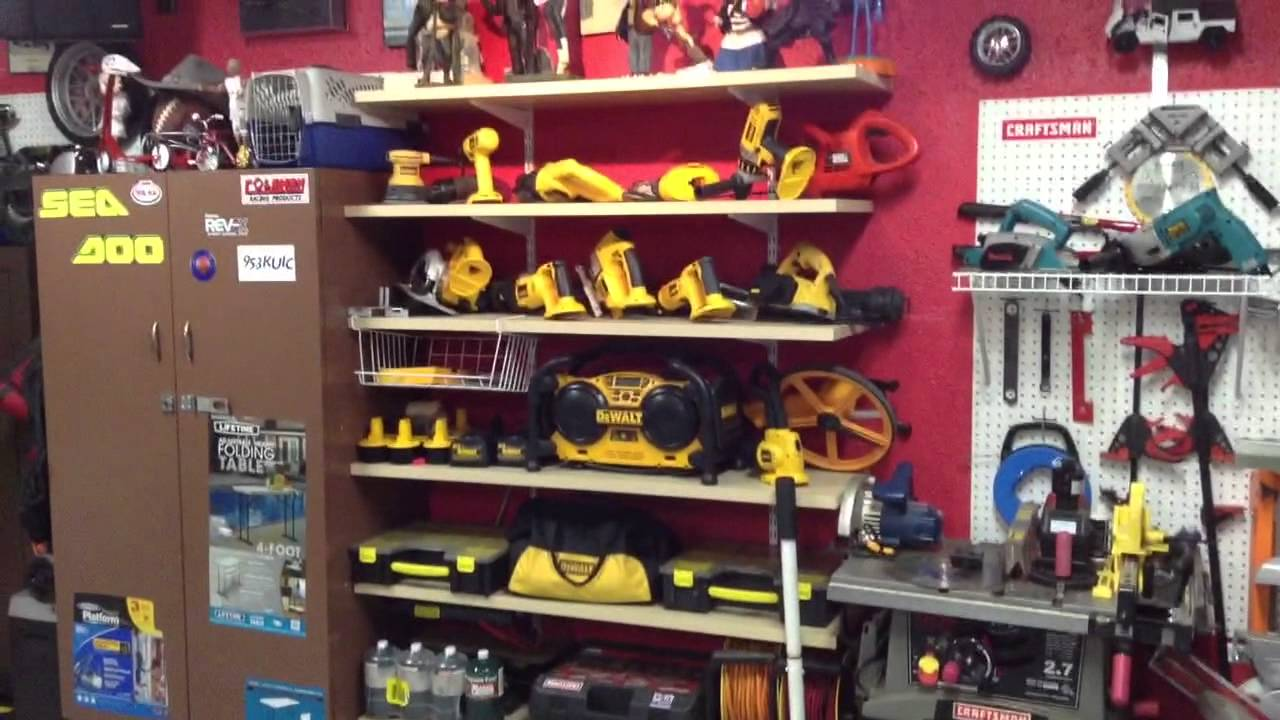 Man Cave Ideas Melbourne : Garage man cave best cars reviews
