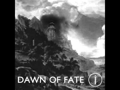 Dawn of Fate, episode 1