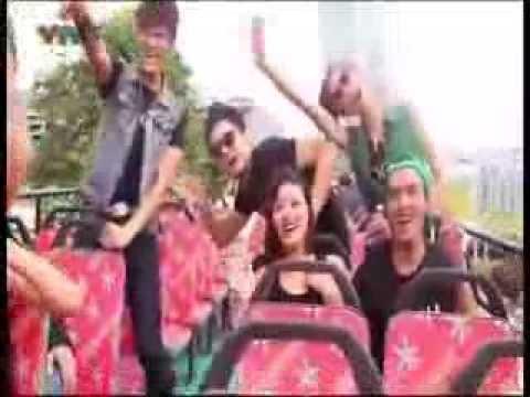 [FULL] Vietnam's Next Top Model 2013 Tập 10 Ngày 8/12/2013 - Phần 1