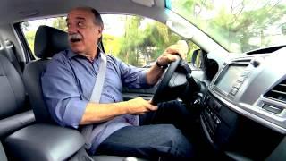 Vrum testa a Toyota Hilux  flex cabine dupla