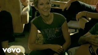 Celine Dion - Tout l'or des hommes