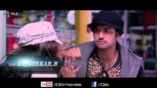 Tippu Movie Teaser-iQlikmovies
