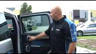 Season 1 - Episode 6 (1 of 4) Alpine Dodge Nitro videos