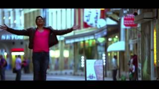 Chirunavvula-Chirujallu-Theatrical-Trailer