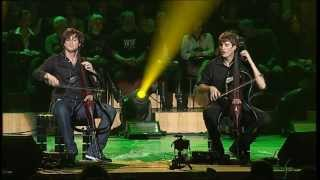 2Cellos - Smells Like Teen Spirit