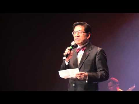 MC Ngọc Ngạn&Kỳ Duyên kể chuyện vui