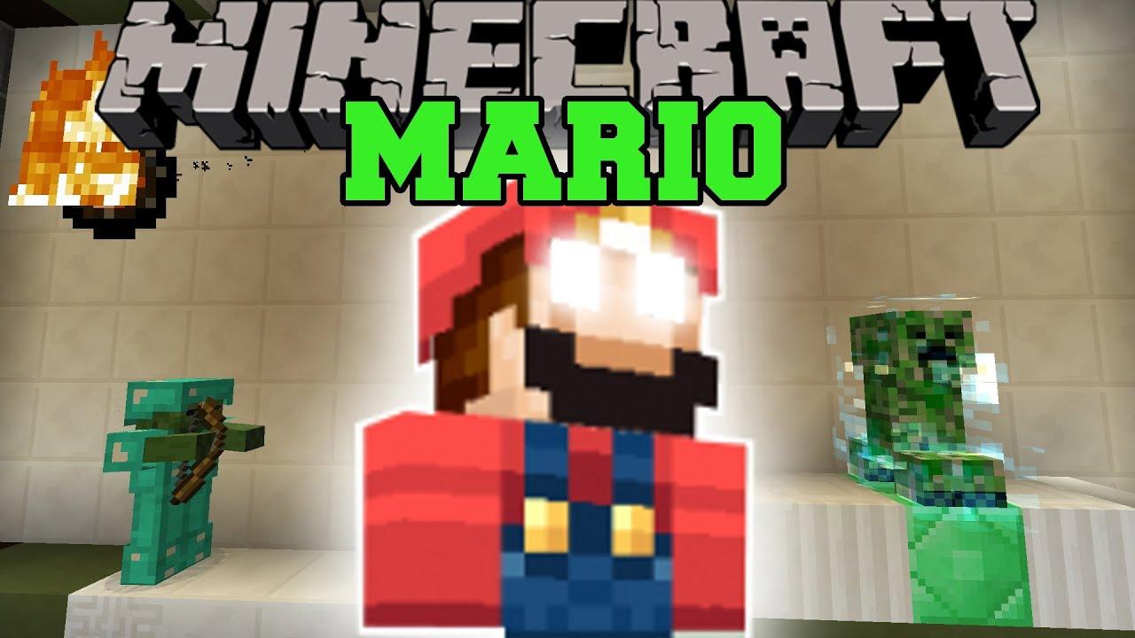 5 games like minecraft youtube popularmmos