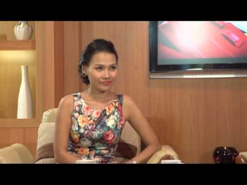 Đàn Ông Nói - Vợ chồng lệch pha - Tiến sĩ tâm lý Đinh Phương Duy, Tiến sĩ Nguyễn Thị Bích Hồng