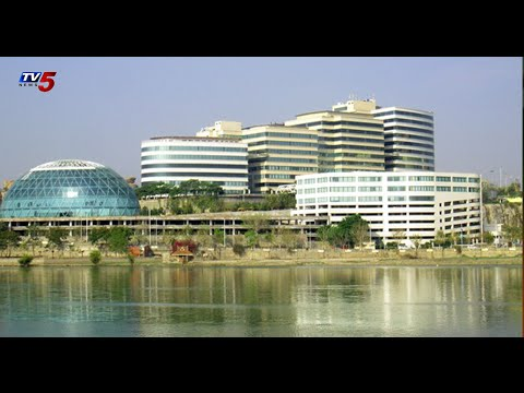 The Brand New HYDERABAD | Daily Mirror : TV5 News