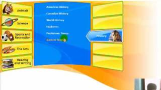 Microsoft Student With Encarta Premium 2009 DVD3.mp4