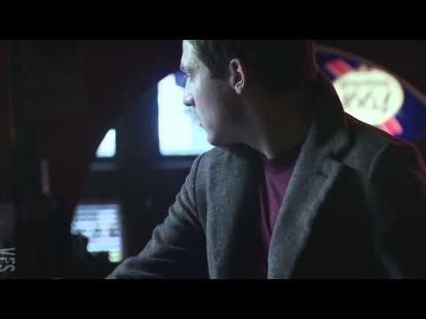 Term 3 Show Project: Brothers Inc. Pilot - Vancouver Film School (VFS)