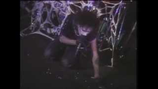 ALIEN SEX FIEND - Hee Haw - (1985, Tsubaki House, Tokyo, Japan) view on youtube.com tube online.