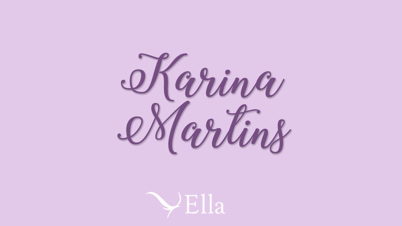 [BLOGUEIRAS+ELLA] Karina Martins pergunta: endometriose é hereditária?