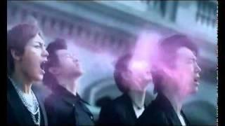 Super Junior bị  cắn  biến thành     ma cà rồng    Star   Kênh14 vn
