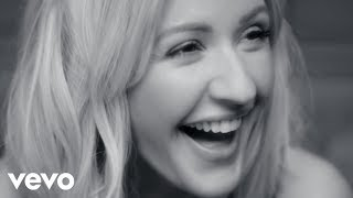 Ellie Goulding - Army (official video)