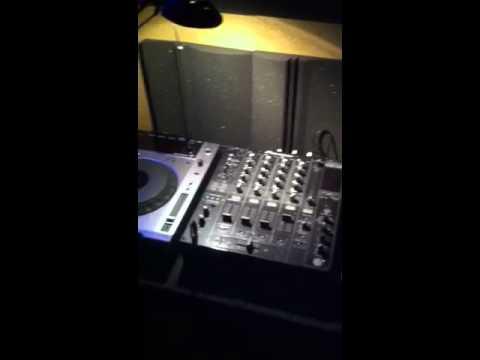 Swing house music playlist playlist for House music playlist