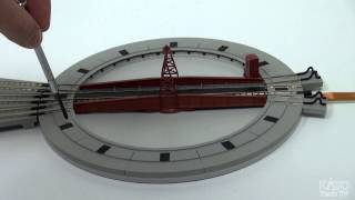 [Kato USA Tech Corner] Product Preview! New N Scale Kato