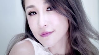 蕭亞軒Elva Hsiao – 浪漫來襲 Romance Strikes (Official HD MV)