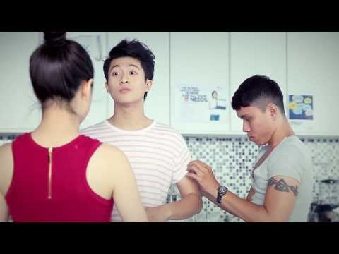 Hoàng Thùy Linh, Harry Lu: Đi rồi, sẽ đến
