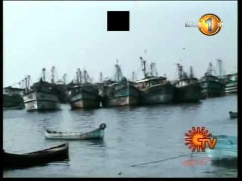 Shakthi Tv News 1st tamil - 31.12.2013 - 8 pm