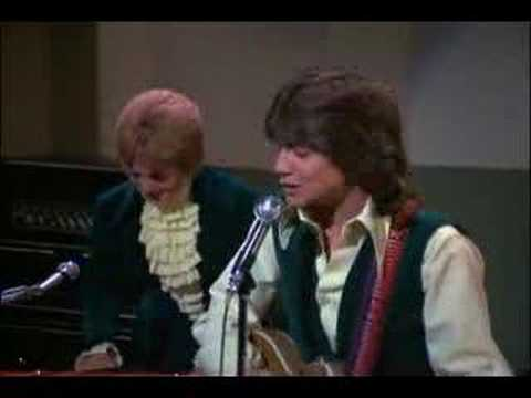 Thumbnail of video The Partridge Family - I Woke Up in Love This Morning