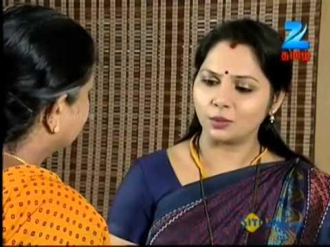 Puguntha Veedu - 16-12-2013