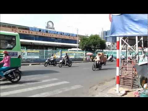 BO SUU TAP PHOTO VIDEO TPHCM 2011 ĐƯỜNG NGUYEN VAN SUNG CHO BINH TAY BX CHOLON 1p46``so 2.mp4