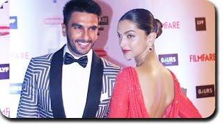 Ranveer Singh, Deepika Padukone hot photos, Ram Leela, Bajirao Mastani, Latest Bollywood movies