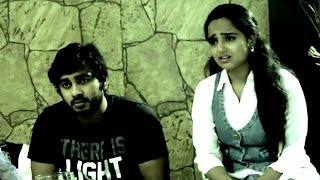 Mariyadha Mariyadha Telugu Short Film