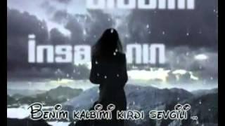 Gülistan & Haşim TOKDEMİR- BILBILO LO