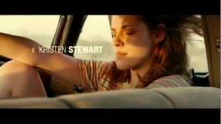 On The Road Trailer Ufficiale 2 HD ITA (AlwaysCinema