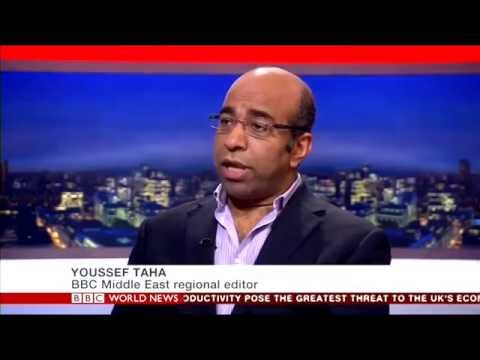 yt BBC World News 2014 06 07 20 06 23 Iraq