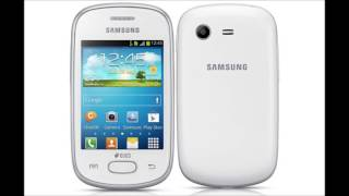 Rooting Galaxy Star (S5282) Any Version And Kernel