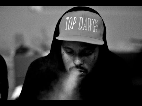 SCHOOLBOY Q - MAN OF THE YEAR - OFFICIAL INSTRUMENTAL - FREE BEAT