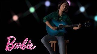 Barbie - Ryanove najväčšie hity