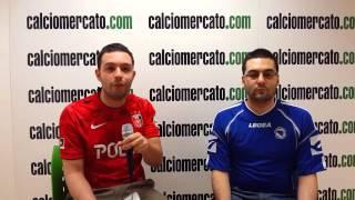 CM Scouting: Williams, il Balotelli di Bilbao e Borja Mayoral, il nuovo Morata