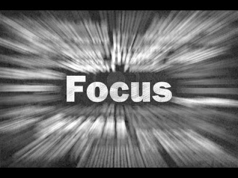 Pure Binaural Beats For Super Focus! (Focus, Concentration, Study, creativity, energy)
