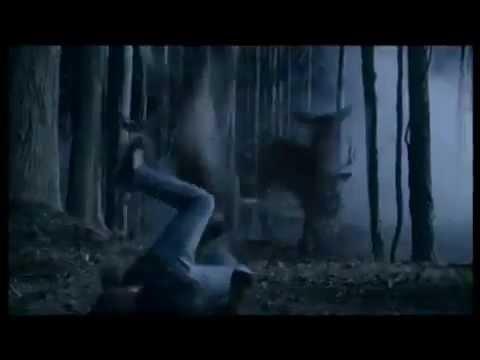 phim người sói teen phần 1 http://phimhdd.com.FLV