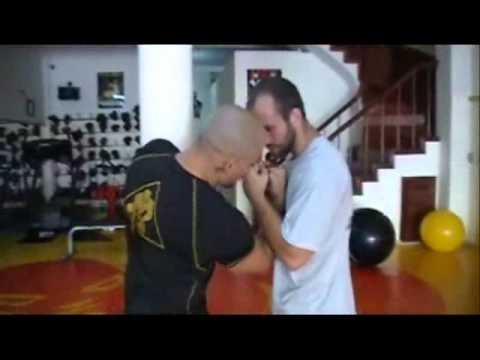 old school boxing fitness how to train like a champ
