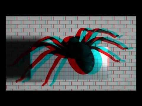 Filmes de aranhas online dating 3