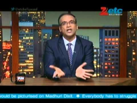 Shaadi Ke Side Effects: Box Office Collection By Komal Nahta