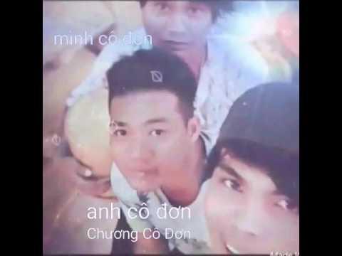 Con Nhà Nghèo khmer Remix