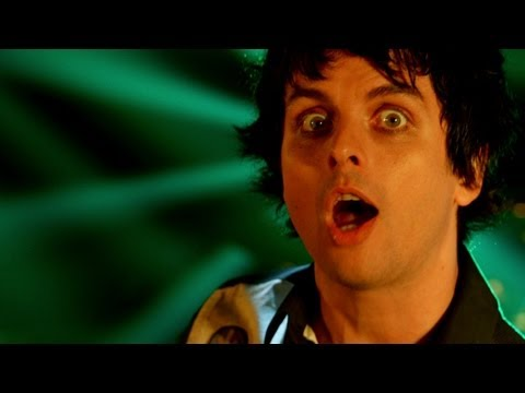 télécharger Green Day – Kill The DJ