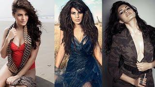 Bollywood, Bollywood Film Industry, Jacqueline Fernandez, Jacqueline, Bollywood News, Bollywood Updates, Bollywood Gossips, Entertainment News, Entertainment Videos, Telangana Videos