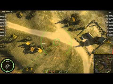 World of Tanks -  More LOLZ
