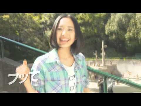 【PSP/PS Vita】「AKB1/149 恋愛総選挙」TV CM映像 神告白ver.2 / AKB48[公式]